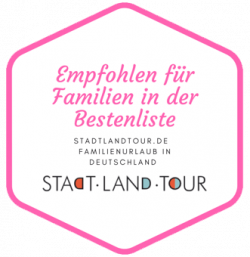 empfehlungssiegel-stadtlandtour